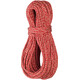 Edelrid Rap Line II Accessory Cord 6,0mm 40m red